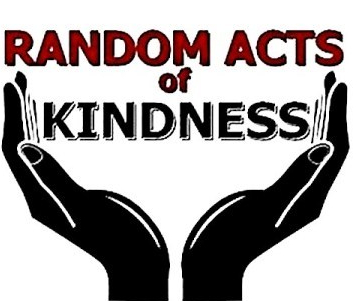 random-acts-of-kindness-award-logo.jpg